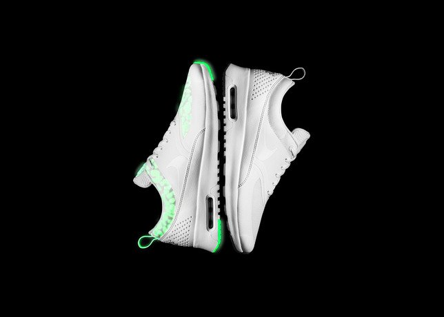 nike-air-max-glow-collection-officially-unveiled-10