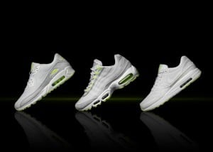 nike-air-max-glow-collection-officially-unveiled-2