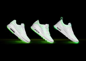nike-air-max-glow-collection-officially-unveiled-3