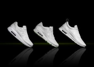 nike-air-max-glow-collection-officially-unveiled-4