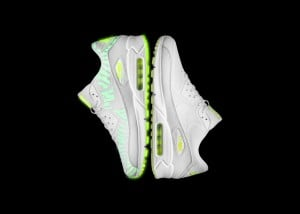 nike-air-max-glow-collection-officially-unveiled-5