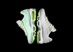 nike-air-max-glow-collection-officially-unveiled-6