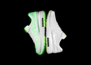 nike-air-max-glow-collection-officially-unveiled-7
