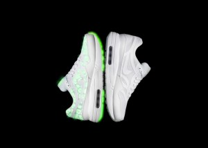 nike-air-max-glow-collection-officially-unveiled-8