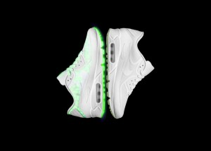 nike-air-max-glow-collection-officially-unveiled-9