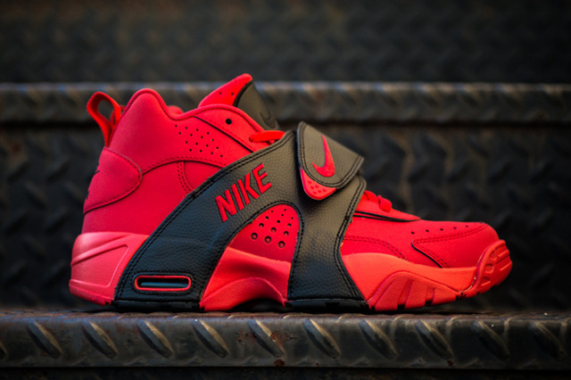 nike air max all red 2013 dodge
