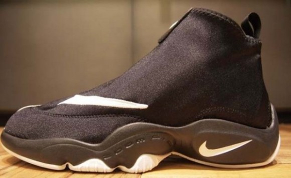 Nike Air Zoom Flight '98 The Glove Another Quick Look