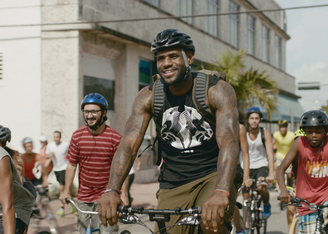 nike-basketball-debuts-the-lebron-james-training-day-campaign-6