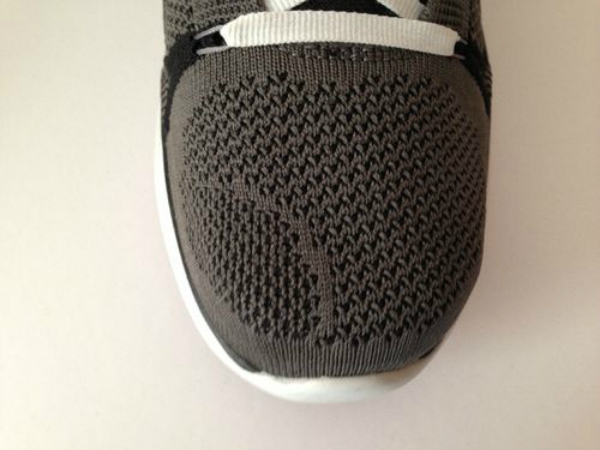nike-flyknit-lunar-1+-v2-first-look-3