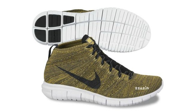 nike-free-flyknit-chukka-first-look-2