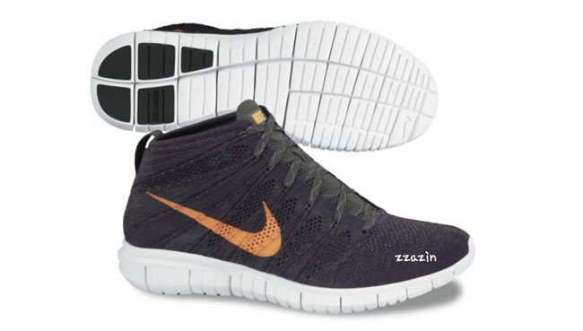 nike-free-flyknit-chukka-first-look-3