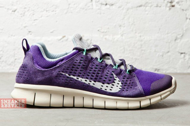 nike-free-powerlines-ii-purple-dynasty-1