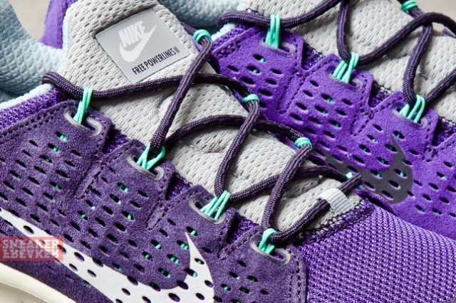 nike-free-powerlines-ii-purple-dynasty-2