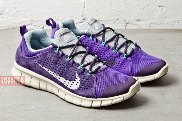 nike-free-powerlines-ii-purple-dynasty-3