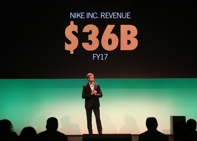 nike-inc-aims-for-fy17-revenues-of-36-billion-1