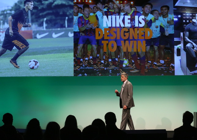 nike-inc-aims-for-fy17-revenues-of-36-billion-4