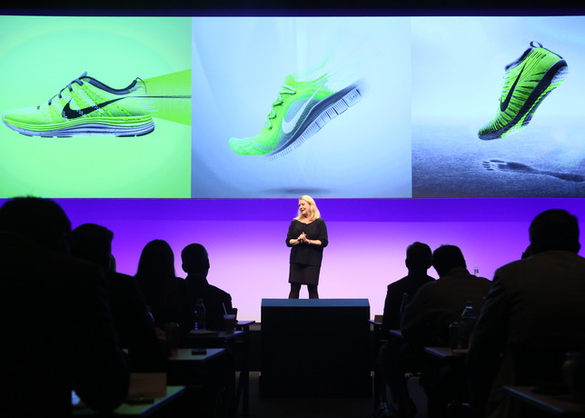 nike-inc-aims-for-fy17-revenues-of-36-billion-6