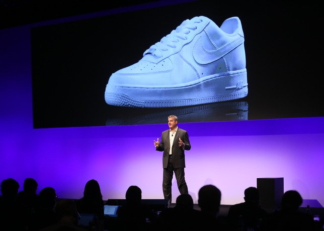 nike-inc-aims-for-fy17-revenues-of-36-billion-9