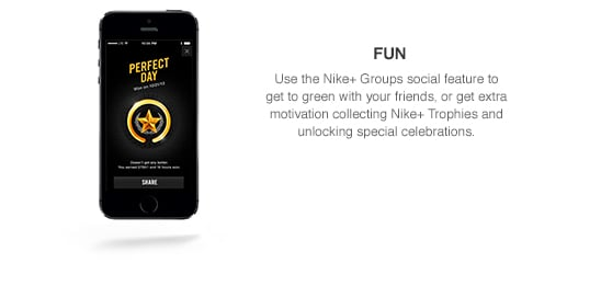 Nike Introduces the New Nike+ FuelBand SE