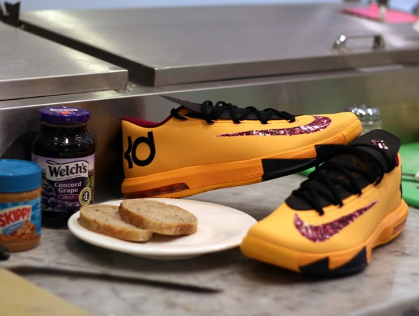 nike-kd-vi-6-peanut-butter-jelly-hitting-retailers-1