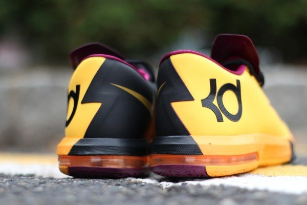 nike-kd-vi-6-peanut-butter-jelly-hitting-retailers-6