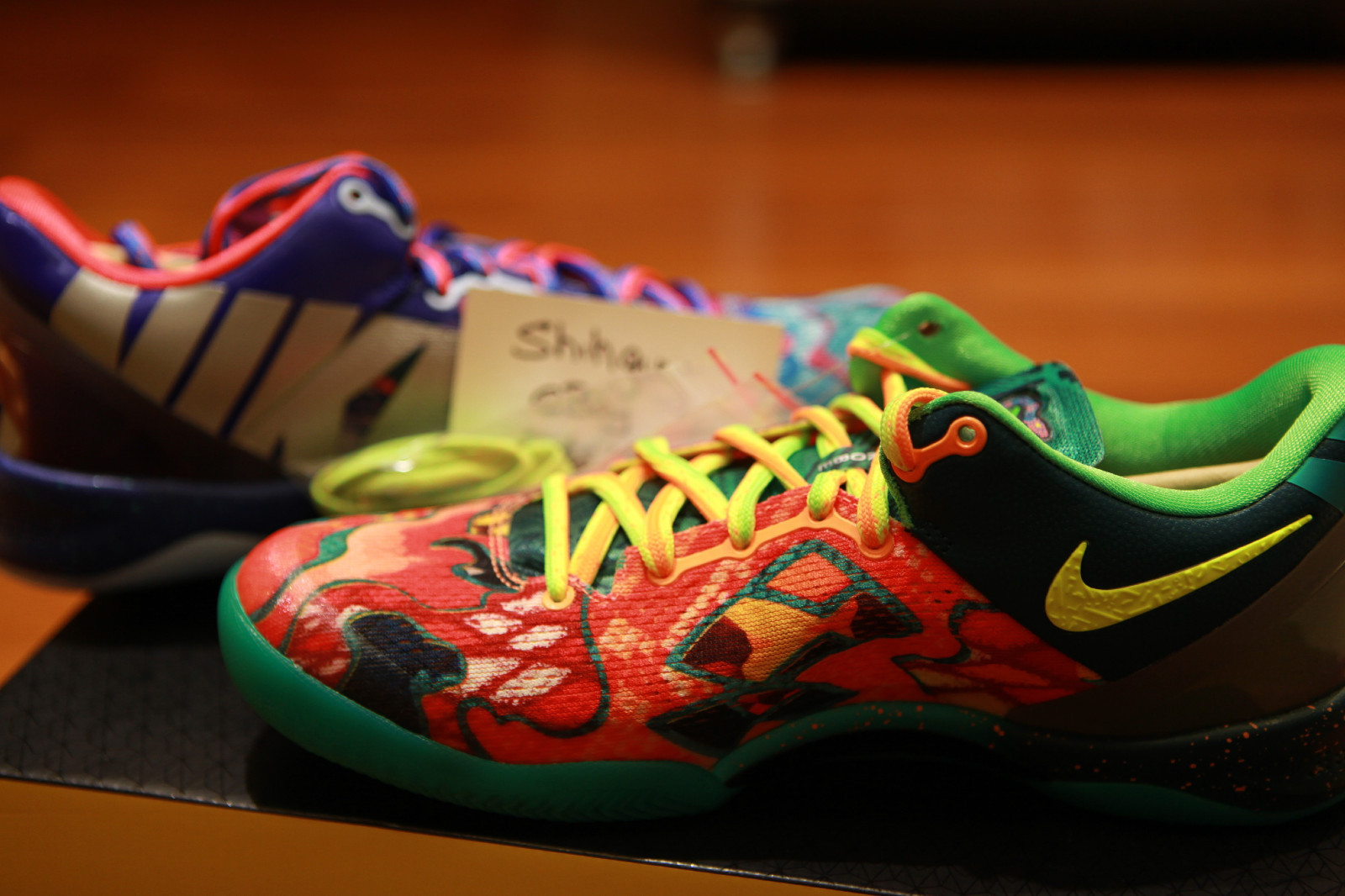 nike-kobe-viii-8-system-premium-what-the-kobe-available-early-2