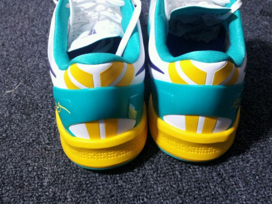 nike-kobe-viii-8-system-summit-white-teal-yelow-purple-3