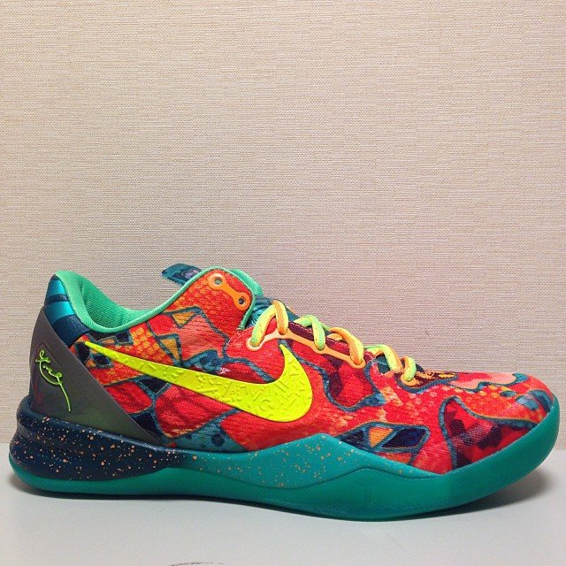 nike-kobe-viii-8-system-what-the-kobe-new-images-3