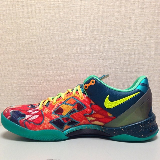 nike-kobe-viii-8-system-what-the-kobe-new-images-4
