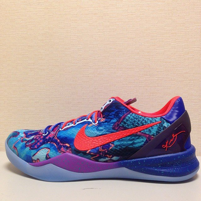 nike-kobe-viii-8-system-what-the-kobe-new-images-5