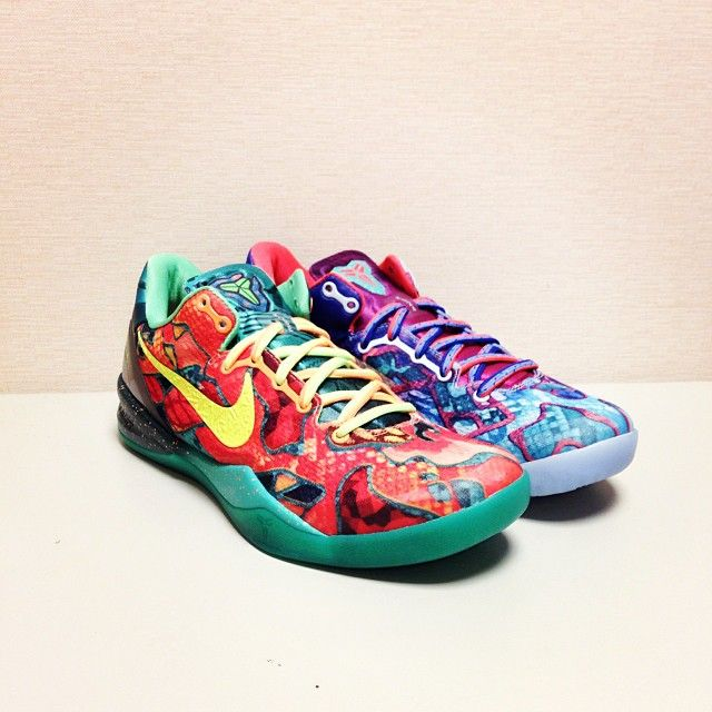 nike-kobe-viii-8-system-what-the-kobe-new-images-7