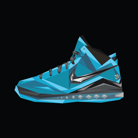 nike-launches-lebron-james-a-decade-in-the-making-microsite-10