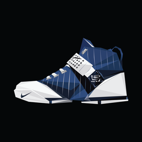 nike-launches-lebron-james-a-decade-in-the-making-microsite-12