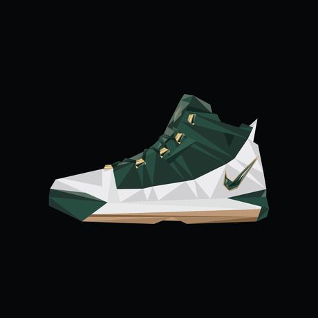 nike-launches-lebron-james-a-decade-in-the-making-microsite-14