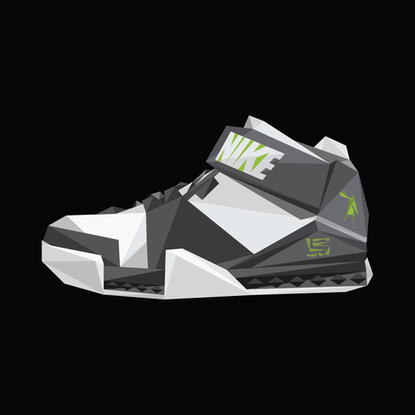 nike-launches-lebron-james-a-decade-in-the-making-microsite-15