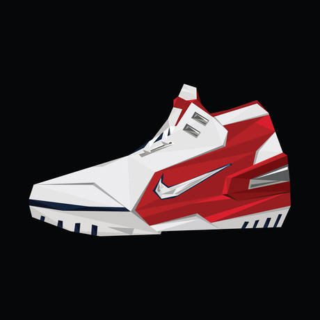 nike-launches-lebron-james-a-decade-in-the-making-microsite-16