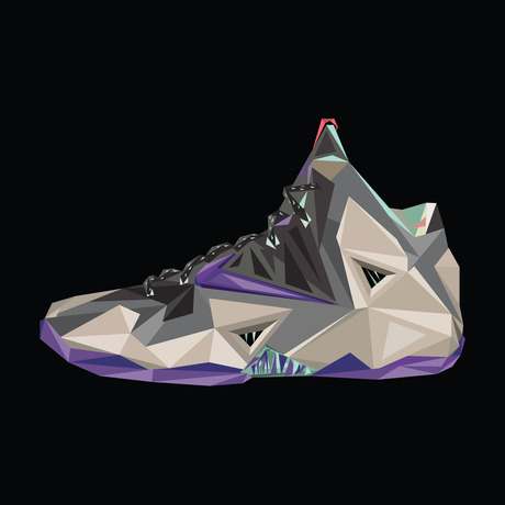 nike-launches-lebron-james-a-decade-in-the-making-microsite-4