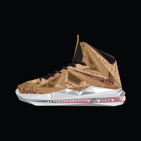 nike-launches-lebron-james-a-decade-in-the-making-microsite-7