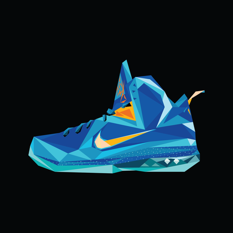 nike-launches-lebron-james-a-decade-in-the-making-microsite-8