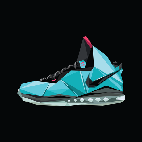 nike-launches-lebron-james-a-decade-in-the-making-microsite-9