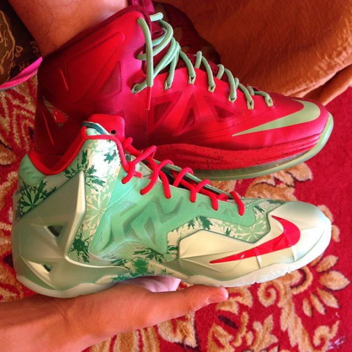 nike-lebron-xi-11-christmas-new-images-3