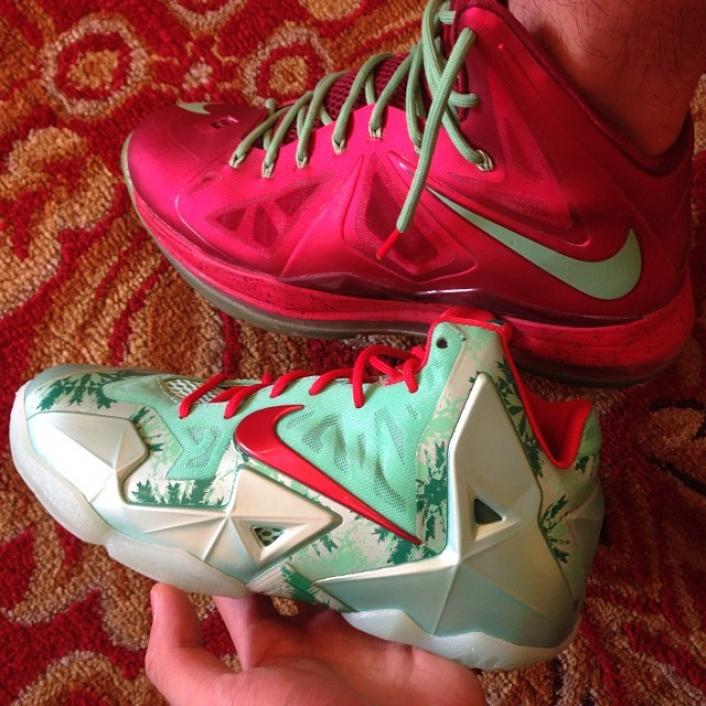 nike-lebron-xi-11-christmas-new-images-4