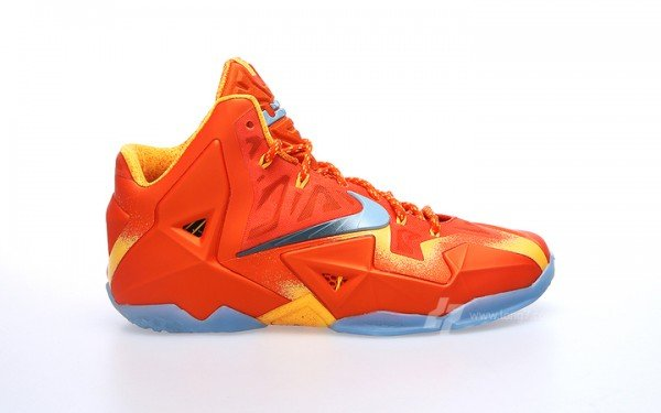 nike-lebron-xi-11-forging-iron-new-images-1
