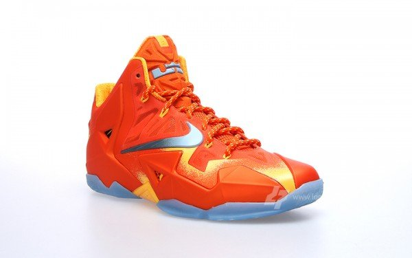 nike-lebron-xi-11-forging-iron-new-images-2