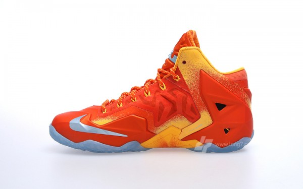 nike-lebron-xi-11-forging-iron-new-images-3