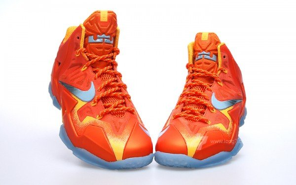 nike-lebron-xi-11-forging-iron-new-images-4