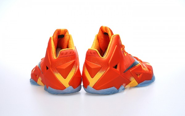 nike-lebron-xi-11-forging-iron-new-images-5