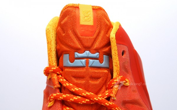 nike-lebron-xi-11-forging-iron-new-images-9