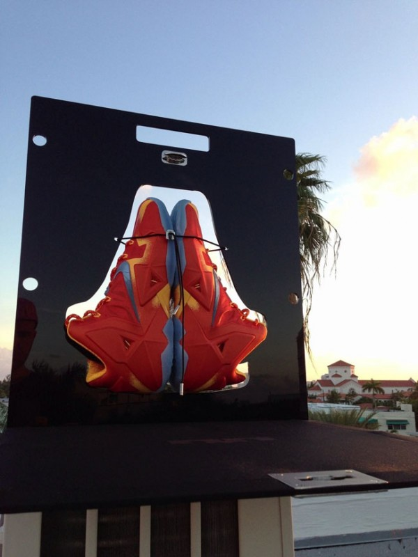 nike-lebron-xi-11-forging-iron-special-packaging-4