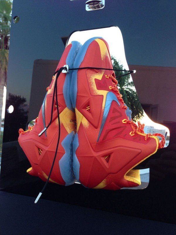 nike-lebron-xi-11-forging-iron-special-packaging-6